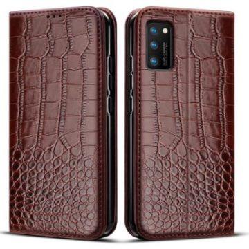 Чехол книжка для смартфона Samsung A71 A31