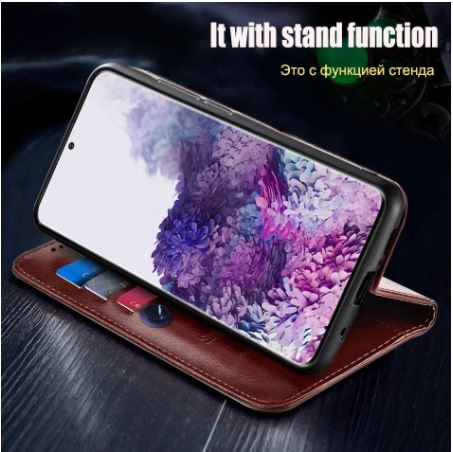 Чехол для телефона Samsung a71 a31