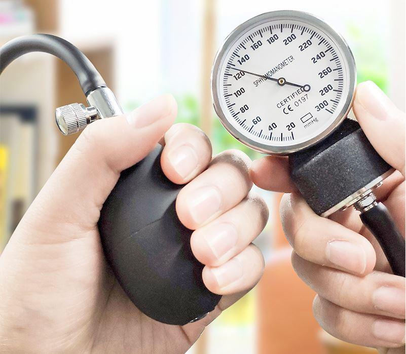 Ручной тонометр артериального давления, стетоскоп купить дешево