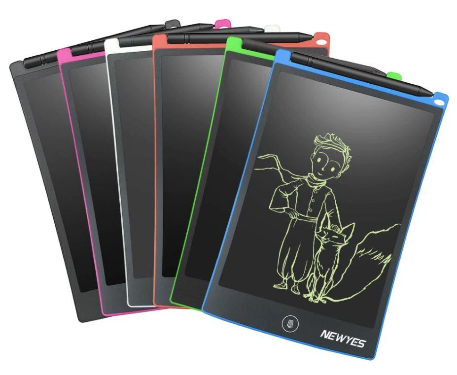электронная доска для рисования (графический планшет) купить