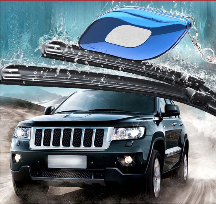 Инструмент для ремонта автомобильных щеток купить