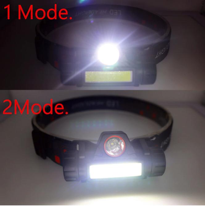 фонарик светодиодный не дорогой цена отзывы алиэкспресс